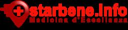 StarBene.info