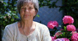 crema viso antirughe 70 anni